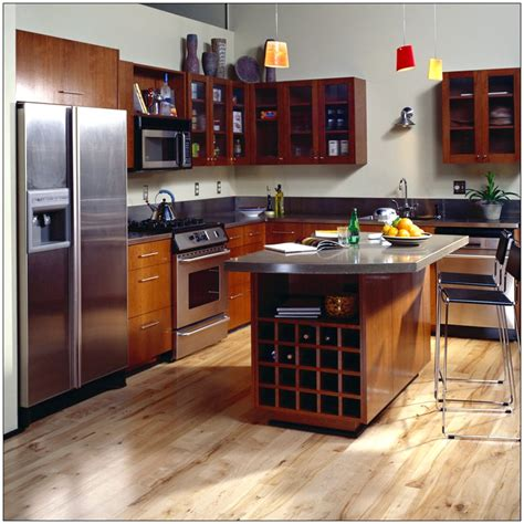small kitchen redesign small kitchen remodel ideas kitchen decor design ideas