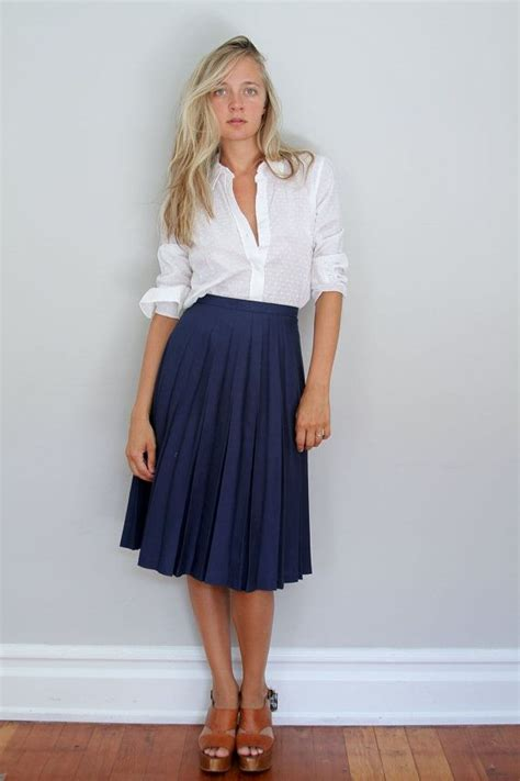 best 25 skirt ideas on