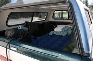 big rig sleeper cabs pictures images frompo