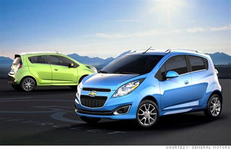 how do i learn about cars 2011 chevrolet hhr on board diagnostic system gm announces chevy spark electric car oct 12 2011