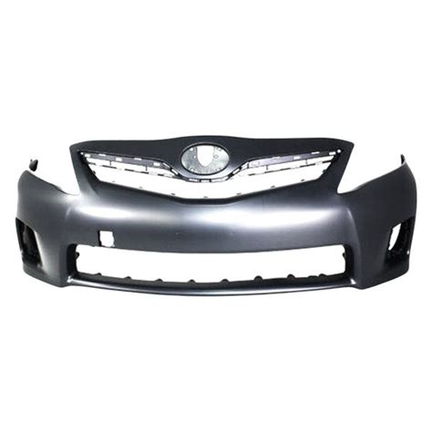 Toyota Camry Front Bumper Replacement Cost Toyota Camry 2017 Front Bumper Replacement Cost 2017