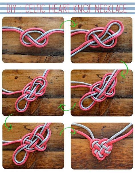 Easy Decorative Knots - best 25 decorative knots ideas on monkey