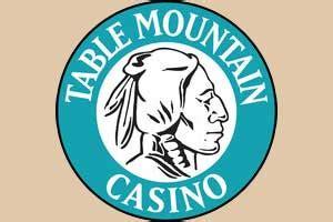 table mountain casino free bonus play table mountain casino