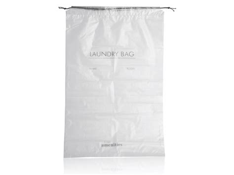 plastic laundry plastic laundry bag alda cz