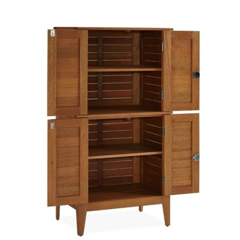 outdoor wood storage cabinet outdoor storage cabinet makers outdoor storage 911