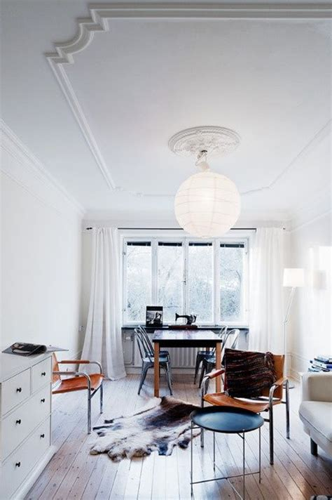 scandi living room 45 beautiful scandinavian living room designs digsdigs