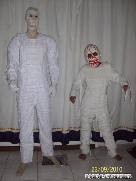 and horror collection samarcostumes and beyond