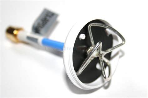 Antena Jamur 5 8 Ghz Circular Polarized Tx Rx Right Angle 5 8 ghz cloverleaf antenna rp sma circular polarized tx rx dji store madrid support center