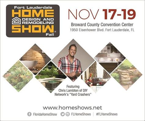 home design show broward county home design and remodeling show broward brightchat co