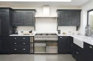 charcoal gray kitchen cabinets charcoal grey kitchen cabinets doves house