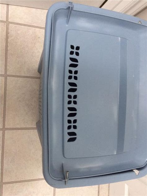 Rubbermaid Laundry Her North Regina Regina Mobile Rubbermaid Laundry With Lid
