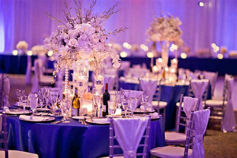 beautiful winter wedding color themes nytexas