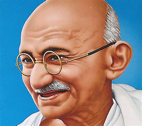 gandhi biography of mahatma gandhi mahatma gandhi full biography of mahatma gandhi for students