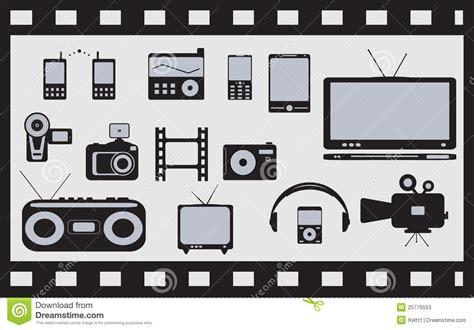 imagenes de simbolos tecnicos conjunto del sat 233 lite audio objetos t 233 cnicos video