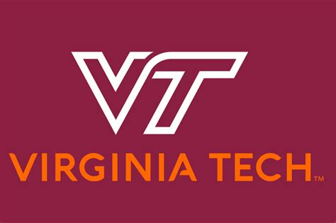 virginia tech colors history and traditions virginia tech