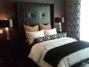 Black white gold bedroom kardashian room pinterest white gold bedroom black white gold