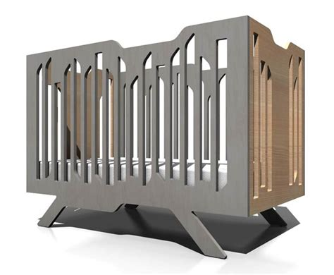 Eco Friendly Cribs And Changing Tables By Numi Numi Design Eco Friendly Changing Table