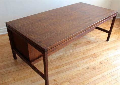 executive desk woodworking plans executive desk woodworking plans woodworking projects