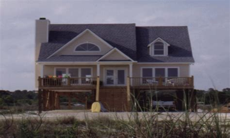 raised beach house raised beach house plans beach house plans with porches