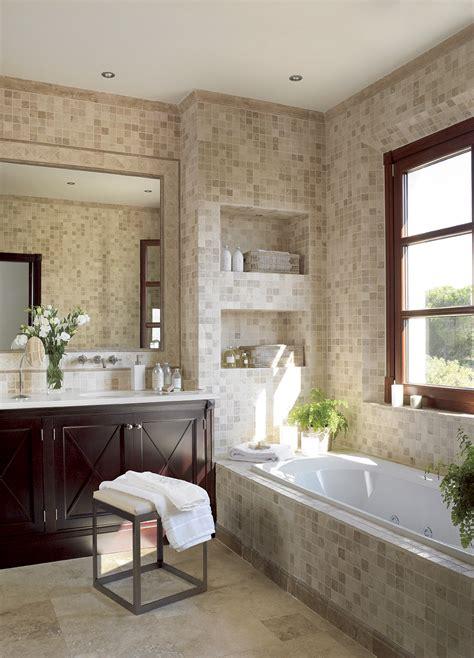 muebles bano decoracion accesorios mamparas  azulejos