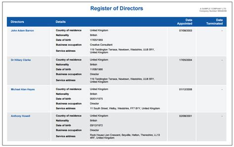 register of members template uk registered companies list baticfucomti ga