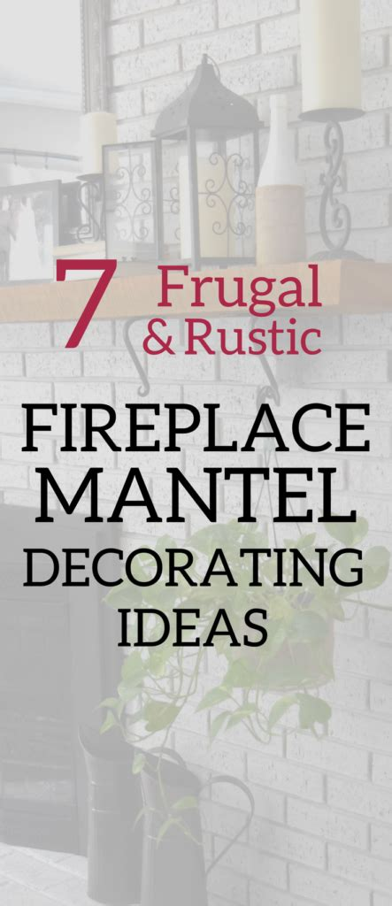 frugal home decorating ideas alluring 40 frugal decorating ideas design inspiration of