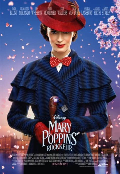 nedlasting filmer mary poppins gratis film mary poppins returns cineman
