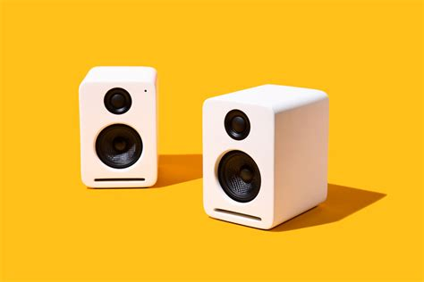 living room bluetooth speakers how to customize your sound system for your living room