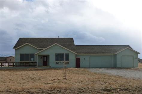 houses for sale in helena mt 3247 snaffle bit ct helena mt 59602 detailed property info reo properties and bank owned