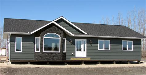 rtm house plans rtm house plans in manitoba house plans