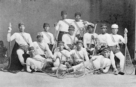 369972 first man ke premier canadian sports history the canadian encyclopedia