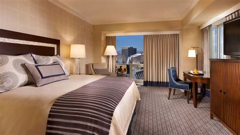 Hotel With In Room Los Angeles los angeles california hotels omni los angeles rooms