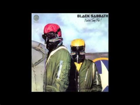 black sabbath shock wave lyrics black sabbath juniors doovi
