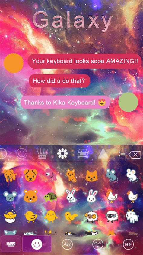 themes cho galaxy e7 galaxy keyboard theme delicate phone theme android