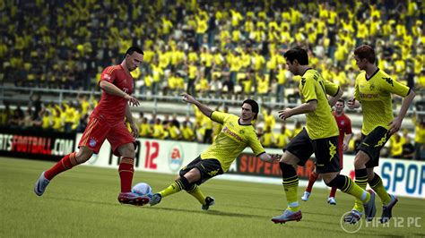 Fifa 2012 Game For Pc Free Download Full Version | download free fifa 2012 pc game free full version