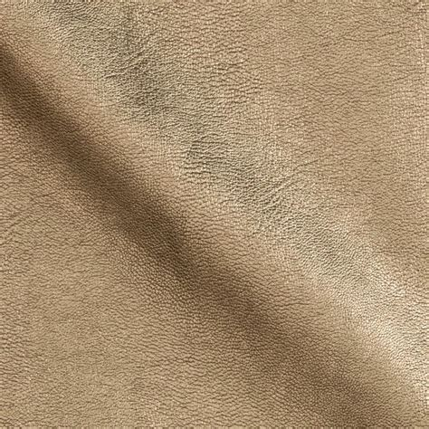 Suede Leather suede fabric discount designer fabric fabric