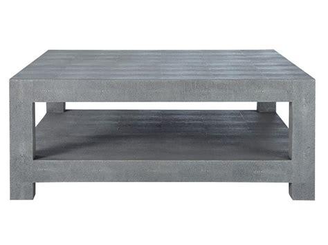 Grey Wash Coffee Table Gray Wash Coffee Table Reclaimed Wood Grey Wash Finish Coffee Table Traditional Coffee Tables