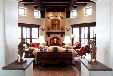 southwest living room ideas southwest living room southwest home design decor ideas