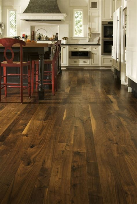wooden kitchen flooring ideas design flooring 55 modern ideas how you your floor