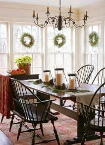 Period Home Decorating Ideas 152 Best Images About Colonial Design Decor On Pewter Fireplaces And Early American