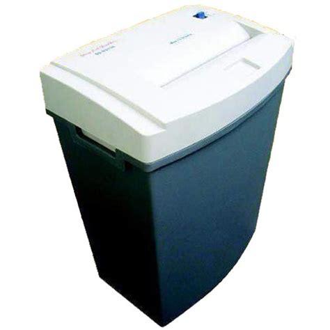 1060 Sbmesin Penghancur Kertaspaper Shreddermesin Laminating jual mesin penghancur kertas paper shredder secure ezss 6315a harga murah toko agen