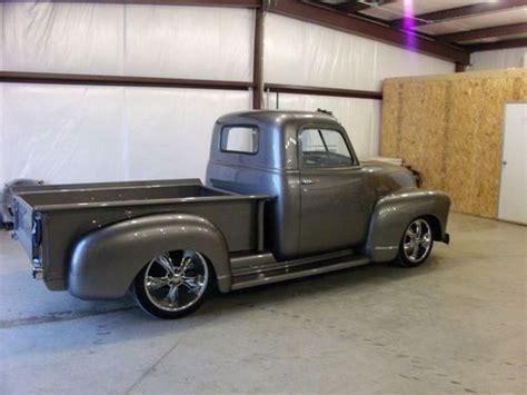 Restok Chanel Classic Box Jb3019 buy used 1950 chevrolet up truck 3100 series new