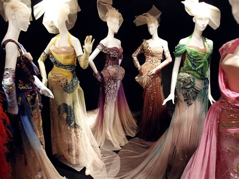 museum amsterdam fashion the 16 best fashion museums in the world photos cond 233