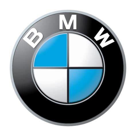 logo bmw vector bmw logos vector eps ai cdr svg free