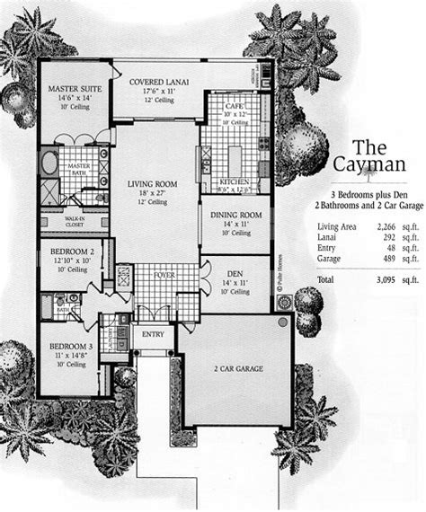 single family floor plans colonial country club floor plans