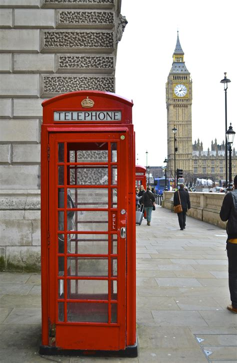 london phone booth 5 things i did wrong in london one s adventures
