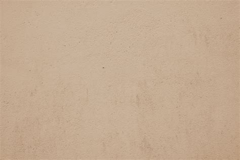 grey neutral wallpaper free stock photos rgbstock free stock images neutral