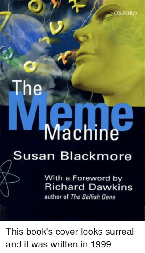 The Meme Machine Susan Blackmore - search susan memes on sizzle