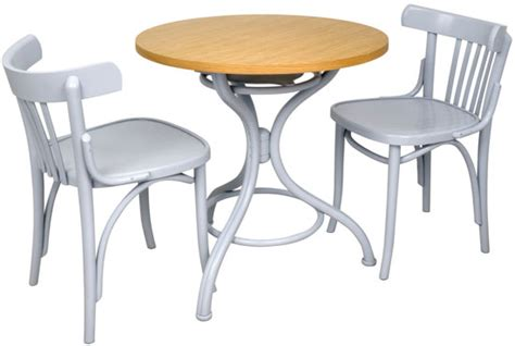 kitchen tables and chairs for small spaces 6 kitchen table sets for small spaces frances hunt