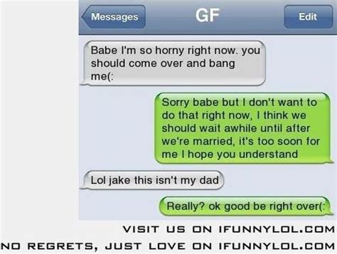 Im Horny Meme - i m so horny right now baby ifunny lol let us make